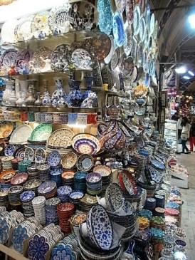 Grand Bazaare