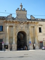 Lecce1