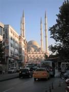 Maltepe Mosque, Istanbul