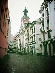 Riga6