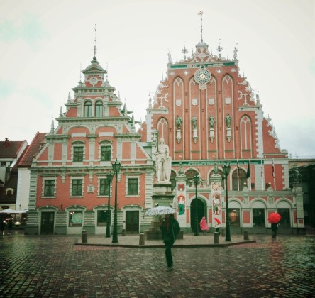 Riga8
