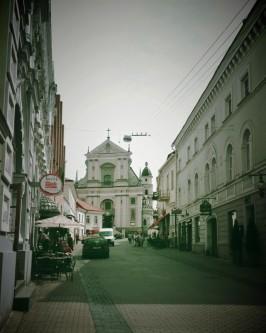 Vilnius 2