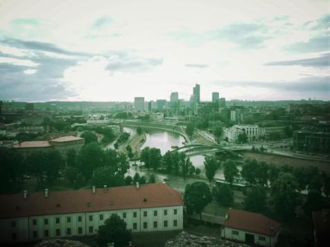 Vilnius10