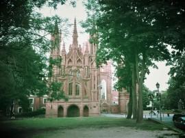 Vilnius12