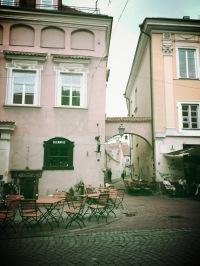 Vilnius13