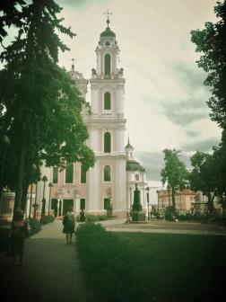 Vilnius16