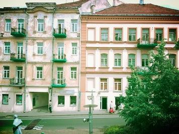 Vilnius17