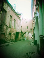 Vilnius18