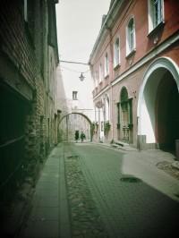 Vilnius3