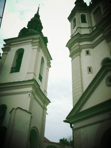 Vilnius6