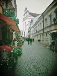 Vilnius7