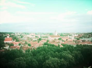 Vilnius8